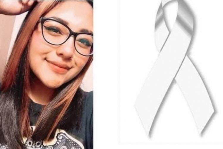 Estudiante de la UAEMex salió de fiesta y su madre la encontró muerta en hospital