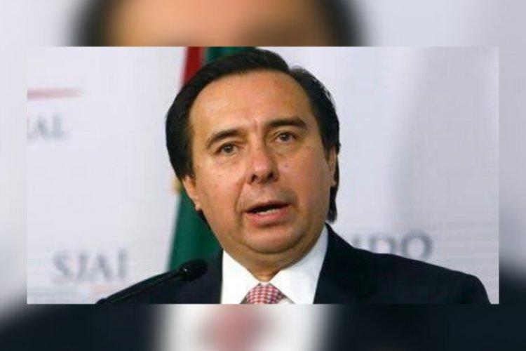 """Israel frena extradición de Tomás Zerón como """"Castigado"""" para México: NTY"""