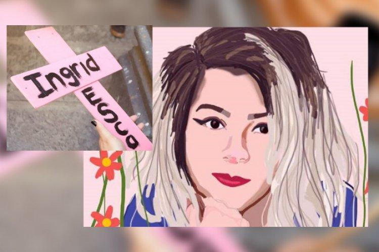 Avala Edomex ley INGRID para castigar a funcionarios que difundan imágenes de victimas