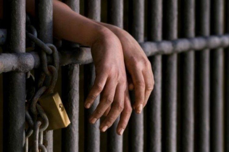 crece cantidad de niños delincuentes en Valle de Toluca