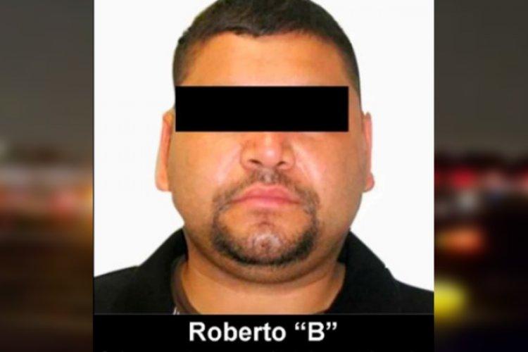 Dan 52 años de cárcel a operador del cártel de los hermanos Arellano Félix