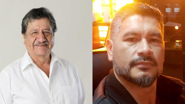 Asesinan a excandidato y a representante de Morena en Sinaloa