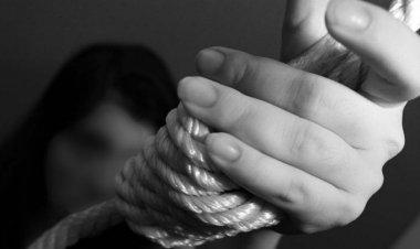 Suicidios y desapariciones en menores subieron durante pandemia