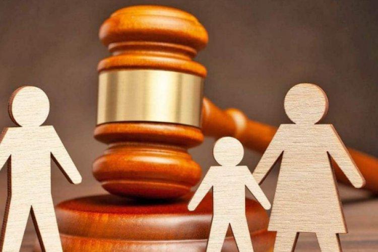 En siete meses se dictaron más de 400 sentencias de pensión alimentaria en Edomex