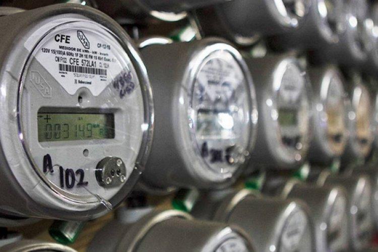 Viviendas mexicanas consumen 507 pesos mensuales en electricidad: INEGI