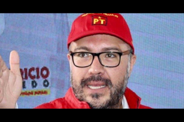 TEPJF prohíbe a Mauricio Toledo tomar protesta como diputado