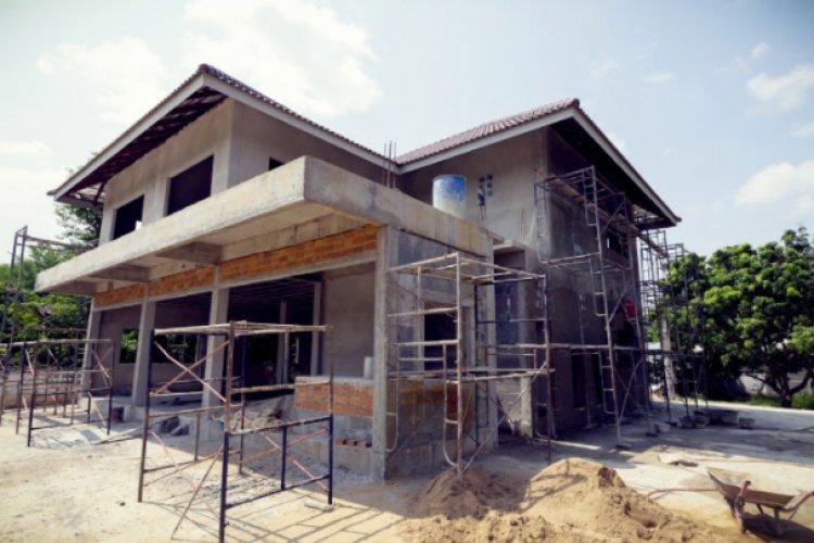 Más de la mitad de los mexicanos tiene problemas para pagar hipotecas; Inegi