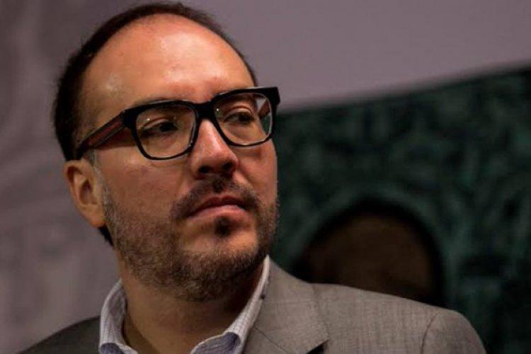 Mauricio Toledo acude ante Corte de Chile para evitar extradición