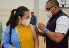 CDMX: anuncian vacunación anticovid en siete alcaldías