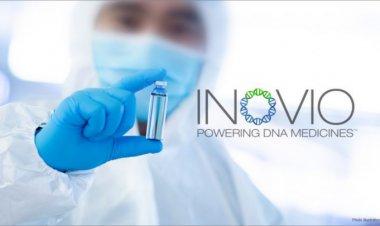 Cofepris aprueba ensayo fase 3 de vacuna Inovio