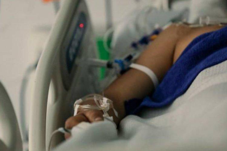 Joven con Covid-19 huye de hospital en Valle de Bravo