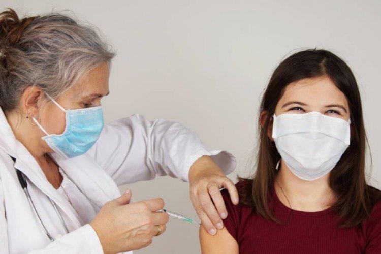 Tramitan amparos gratuitos para vacunación