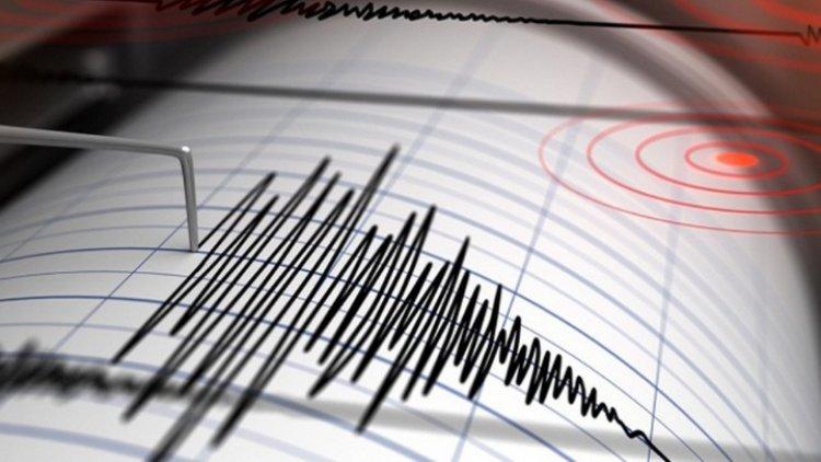 Van 772 réplicas del sismo en Acapulco