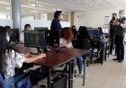 Edomex: entregan nuevo edificio de la Universidad Politécnica