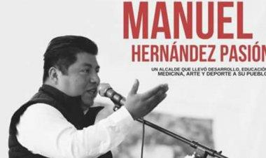 Cuatro años sin Manuel, ¿y la justicia?