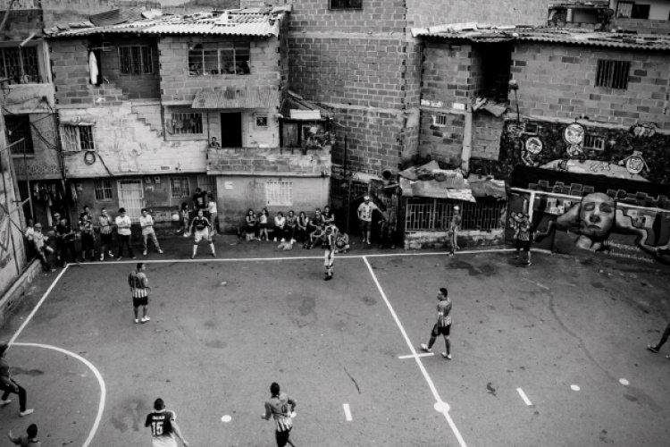 Memoria y realidad del futbol