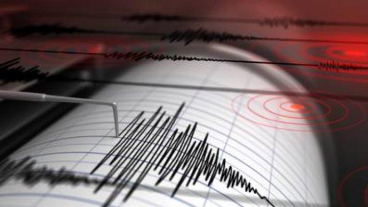 Terremoto de 6.1 grados sacude Tokio   VIDEOS