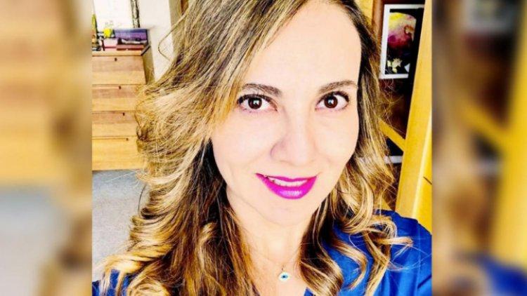 Aplazan juicio por caso de Abril Pérez